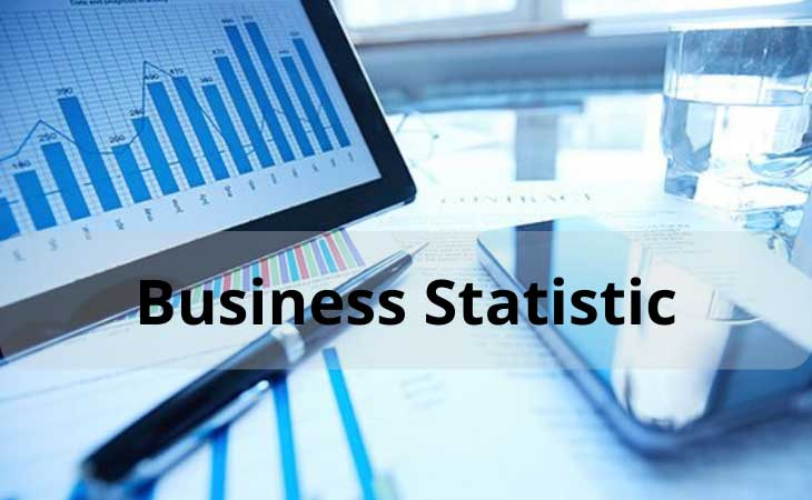 Business Statistic