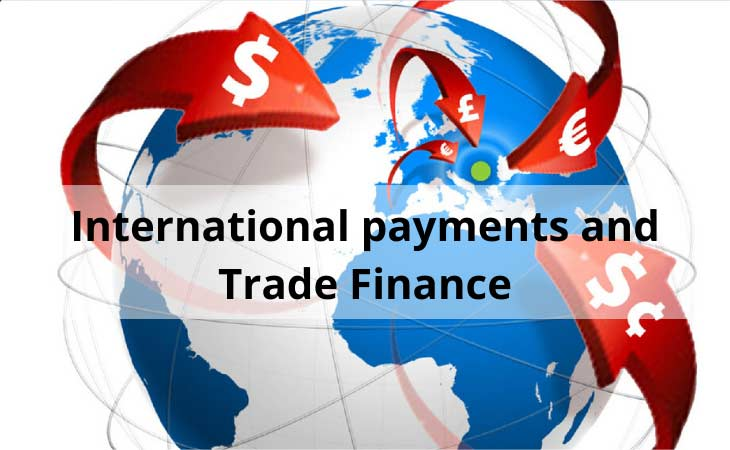 International Payments and Trade Finance