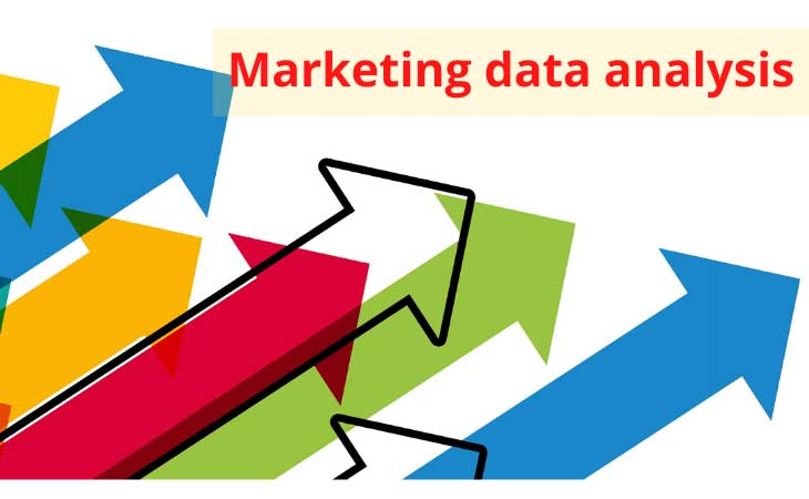 Marketing Data Analysis